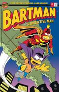 Bartman 3.png