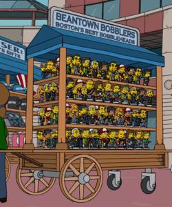 Beantown Bobblers.png