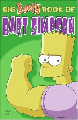 Big Beefy Book of Bart Simpson.jpg