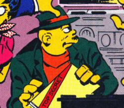 Boris Let's see it again! The Origin of Radioactive Man.png