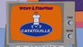 Catatouille.png