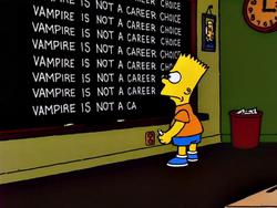 Chalkboard283.png