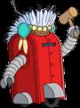 Chief Knocka-Homer.png