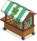 Herbal Spinach Cart.png