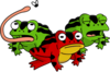 Invasive Toads.png