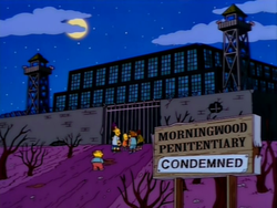 Morningwood penintentiary.png
