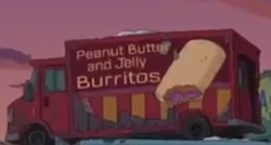 Peanut Butter and Jelly Burritos.png