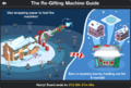 Re-Gifting Machine Guide.png