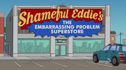 Shameful Eddie's.png