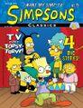 Simpsons Classics 9.jpeg