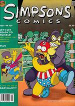Simpsons Comics 29 (UK).png