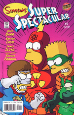 Simpsons Super Spectacular 5.png