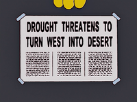 Springfield Shopper- Drought Threatens to Turn West into Desert.png