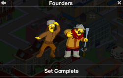 TSTO Founders.png