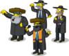 TSTO The Rappin' Rabbis.png