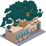 TSTO Tree Steakhouse.png