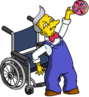 Tapped Out Laird Ladd Pose Like Lard Lad.png