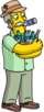 Tapped Out Wheels McGrath Raid the Minibars.png