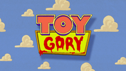 Toy Gory title card.png