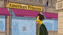 American Princess.png