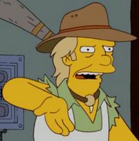Australian bartender (Lost Verizon).png