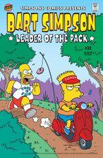Bart-32-Cover.jpg