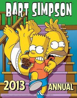 Bart Simpson Annual 2013.jpg