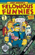 Chief Wiggum's Felonious Funnies 1.png