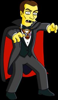 Count Dracula.png