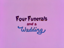 FourFuneralsWedding.png