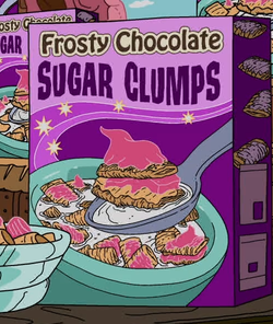 Frosty Chocolate Sugar Clumps.png