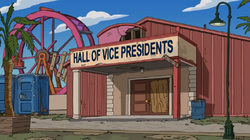 Hall of Vice Presidents.png