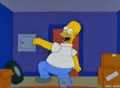 HomerRunningTHOIX.png