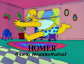 Homer Alone Looney Tunes Homer.png