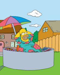 King-Size Homer promo.jpg