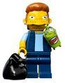 Lego Snake Kwik-E-Mart.jpg