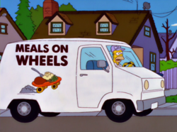 Meals on Wheels.png