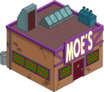 Moe's Tavern Tapped Out.png