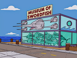 Museum of Swordfish.png