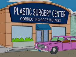 Plastic Surgery Center 2.png