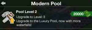 Pool Upgrade Menu 2.png