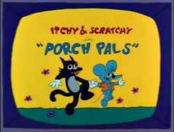 Porch Pals.png