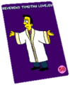 Reverend Timothy Lovejoy Virtual Springfield.png
