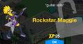 Rockstar Maggie Unlock.png