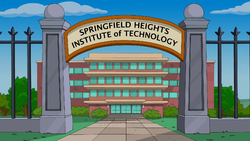 Springfield Heights Institute of Technology.png