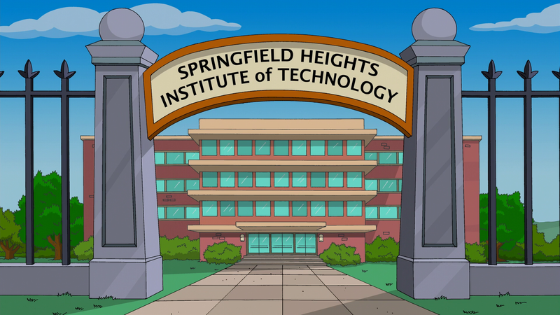 File:Springfield Heights Institute of Technology.png
