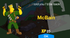 Tapped Out McBain New Character.png