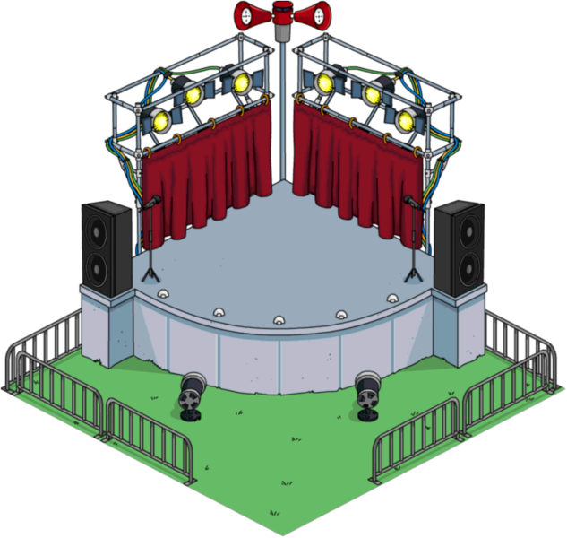 File:Tapped Out Open Air Stage.png