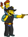 Tapped Out SnakeOutlaw Play with Jeremy.png