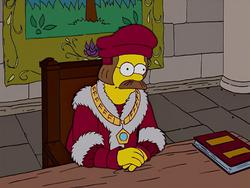 Thomas More.png